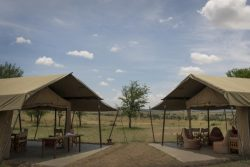 Safari Club Classic Accommodation - ubuntu-camp-lounge-areas