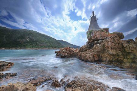 Western Cape scene 2
