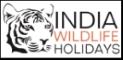 India Wildlife Holidays logo