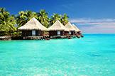 Safari Club - Indian Ocean
