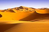 Safari Club - Namibia